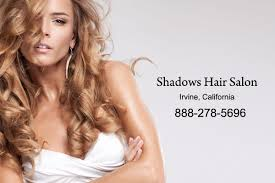 Top Model Hair Extensions by 6 Tips To Find The Top Hair Salon In Orange County California