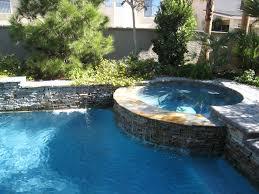renovation special offers anthony u0026 sylvan pools