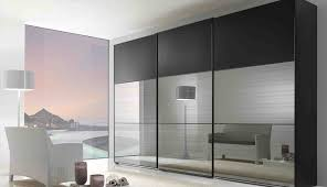 closet door ideas for bedrooms stanley mirrored sliding closet bathroom alternative mirror