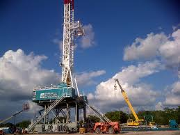 top drives u2013 trinidad drilling