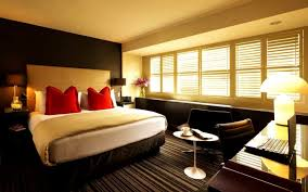Romantic Bedroom Ideas For Her Bathroom Heavenly Rtic Bedroom Designs Purple Ideas For Him Diy
