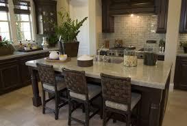 stools laudable island stools kitchen winsome island stools