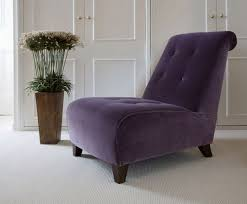 35 best home decor accent chairs images on pinterest accent