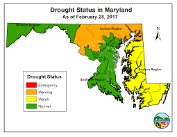 Drought Map Usa by Drought Watch Usgs Water Resources Of Maryland Delaware And