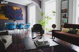 home polish contest turn your apartment into your dream home