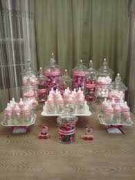 candy bar baby shower wonderfull design candy bar baby shower nonsensical ideas for pink