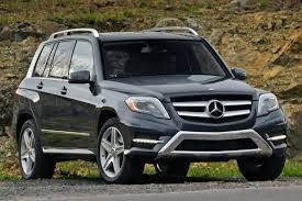 mercedes 4matic suv price used 2013 mercedes glk class suv pricing for sale edmunds