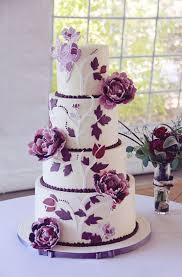 unique cakes top 20 beautiful and unique cakes