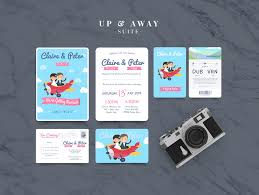 wedding invitations galway wedding invitations galway city picture ideas references