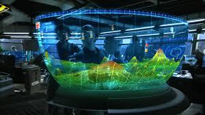 control room from avatar desktop wallpaper
