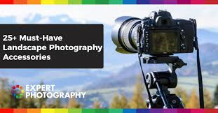 Best Cameras For Landscape Photography by 25 Must Have Landscape Photography Accessories Expertphotography