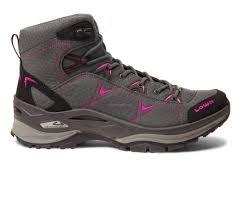 lowa womens boots nz lowa nissmtb co nz