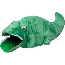 marshall home decor marshall pet products hide n sleep alligator ferret hideaway petco