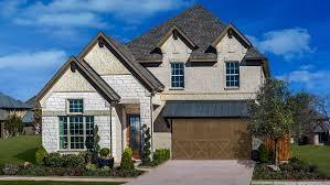 adair homes floor plans dawson floor plan in villas at stacy calatlantic homes