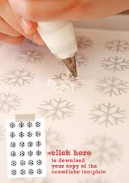 tickle the imagination handmade christmas imagination and magazines