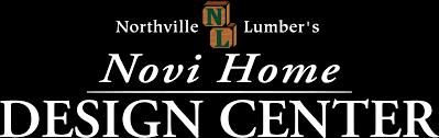northville lumber u0027s novi home design center