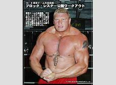 brock lesnar sword tattoo related keywords u0026 suggestions long
