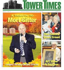 North Shore Towers Floor Plans Tower Times Oct 2016 By Tower Times Issuu
