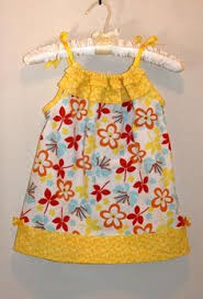 the best dress ever how to make the