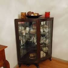 Display Cabinets For Sale In Brisbane Display Cabinet In Logan Area Qld Antiques Gumtree Australia