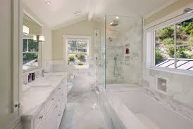 Traditional Bathroom Ideas Traditional Bathroom Ideas To Try