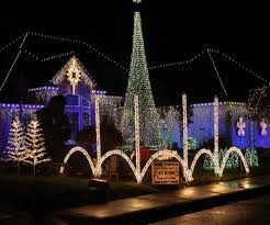 Laser Christmas Lights Projectors by Christmas Christmas Lights At Walmart Outstanding Photo