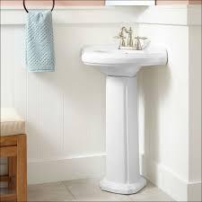 corner bathroom sink ideas bathroom ideas marvelous corner sink bathroom vanity