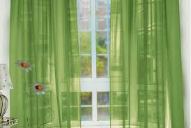 contemporary graphic of delightful curtains with eyelets wonderful