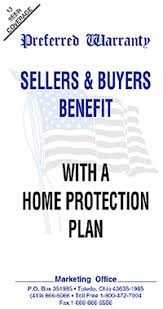 weichert home protection plan home protection plan reviews homes floor plans