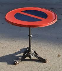 Table En Verre Ronde Ikea by