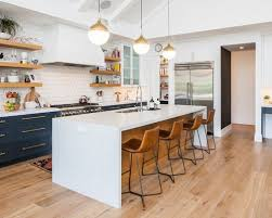 kitchen ideas houzz farmhouse kitchen design