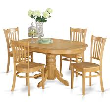 4 piece dining room set luxury ideas set of 4 dining chairs four room living room