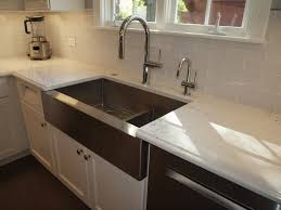 educational kitchen remodel articles normandy remodeling