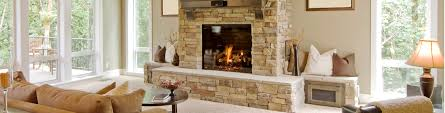 3 ways to upgrade your fireplace u0027s appearance without remodeling