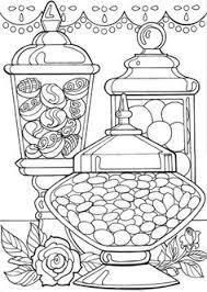 coloriage recette de cuisine coloriage recette de cuisine la cuisine facile de tini page la