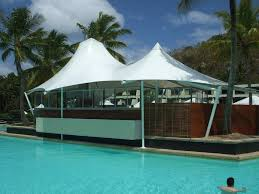 Swimming Pool Canopy by Swimming Pool Cover Manufacturers Company Etacon