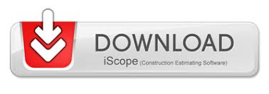 construction bid software