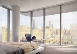 520 w 28th street by zaha hadid new chelsea condos for sale