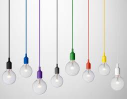 le glã hbirnen design minimalistische leuchten bei ikarus ikarus
