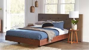 Childrens Bed Frames Bed Rails For King Size Mattress Kids Bed Frames 4 Tips In