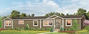 live oak homes floor plans 61525e2f449a6dbb98b043089351a911 accesskeyid u003d3d1f4398b44ec84a1344 u0026disposition u003d0 u0026alloworigin u003d1