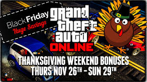 gta 5 black friday deals gta rp