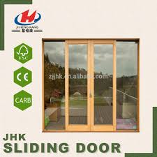 used sliding glass doors sliding glass door with grills sliding glass door with grills