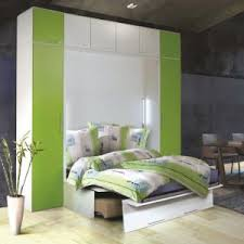 the london wallbed company u2013 the largest range of wallbeds and
