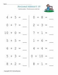 addition addition worksheets online free free math worksheets