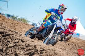 race motocross 2017 motocross rd1 hangtown classic 125 dream race pictures