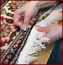 Oriental Rug Repair Oriental Rug Repair Weaving Roarty Rugs Maryland
