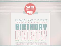 Online Save The Dates The 25 Best Electronic Save The Date Ideas On Pinterest Save