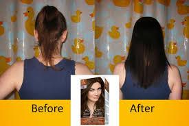 avon advance techniques professional hair color review