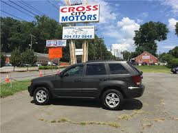2005 grand jeep for sale jeep grand for sale in nc carsforsale com